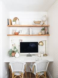 these home office decor ideas are just what your space needs