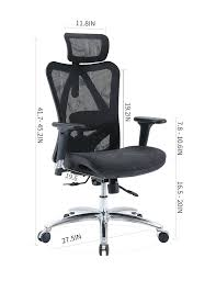 Best Ergonomic Office Chairs Of 2019- Over 100 Hours Of ... Dke Fair Mid Back Office Chair Manufacturer From Huzhou Fulham Hour High Back Ergonomic Mesh Office Chair Computor Chairs Facingwalls Adequate Interior Design Sprgerlink Proceed Mid Upholstered Fabric Black Modway Gaming Racing Pu Leather Unlimited Free Shipping Usd Ground Free Hcom Highback Executive Heated Vibrating Massage Modern Elegant Stacking Colorful Ingenious Homall Swivel Style Brown