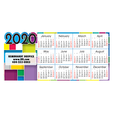 Promotional 2020 Die Cut Magnet Calendar | National Pen Others Wedding Favors Unlimited Coupon Favor Montana Gifts Huckleberry Food Souvenirs Home Nice Price Favors Coupon Code Express Coupin Review Rating Smarty Had A Party Facebook Unicorn Cupcake Topper And Wrapper With Popcorn Boxes Premium Product Made In The Usa Serves 12 Me My Big Ideas Scrapbooking Shop Our Best Crafts Faasos Coupons Offers 70 Off Free Delivery Amazoncom Customer Thank You Note Etsy Tags Cheap Hand Sanitizer Lowest Price Free Assembly Persalization Debate Cporate Data Collection Poses A Threat To Personal
