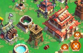 siege a clash of alliances the of samurai siege pocket gamer biz