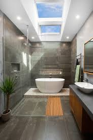 Small Bathroom Design Ideas That Enhance The Size Small Bathroom Ideas Genius Updates On A Budget Chatelaine 10 Victorian Plumbing Design Renovations Be Equipped Bathroom Ideas Designs 14 Best Better Homes 50 That Increase Space Perception Small Decorating On A Budget 30 Very Youtube 32 And Decorations For 2019
