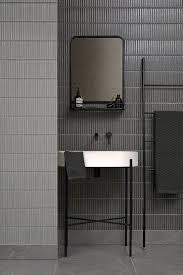 900 fliesen trends im bad ideen in 2021 badezimmer