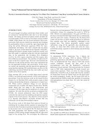soci t g n rale si ge physics constrained machine learning for pdf available