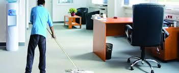 societe de menage bureau nettoyage de bureaux unique societe de nettoyage de bureau
