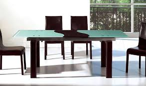 Inexpensive Dining Room Sets by Dining Room Unique Dining Tables Circular Dining Table Cheap