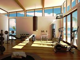 Modern Designing A Home Gym : Biblio Homes - Best Designing A Home ... 40 Private Home Gym Designs For Men Youtube Homegymdesign Interior Design Ideas And Office Fniture Outstanding Modern Emejing Layout White Ceiling With Grey Then Treadmill As Incredible Gyms Photos Awesome Images Fitness Equipment And At Really Make Difference Decor Pin By N Graves On Oc Cole Stone Pinterest Design 2017 Of In Any Space Inside