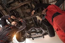 100 Advanced Truck And Auto Motive Repair Repair Repair