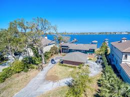 100 Million Dollar Beach Homes 5 Bed 4 Baths Home In Ormond For 1100000