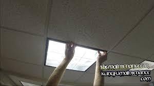fluorescent lights outstanding changing fluorescent light 47