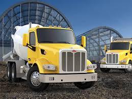 100 Rush Truck Center Orlando Peterbilt Mechanic Training Program UTI