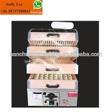 chignon cuisine équipement de cuisine magasin table chignon haut dim sum alimentaire