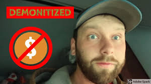 YouTube Demonitizes Trucker Josh - YouTube Trucker Rudi Youtube How To Own Your Authority In Trucking 2017 Qa Truckers Helper 2012 Minnesota Family Business Awards Anderson Trucking Theres Something Wrong With Allie Knight Trucking2015 Intertional Prostar Tour Jcanell The First 30 Days Of Big Rigs Videos Fiffie Style Hd Historic Stock Footage 1970s Big Rig Truckers In Uk Out And About 50 Swift Driver Busted By Dot New Video Trucking Update 0209 What Is The Average Cost Commercial Truck Insurance Barbee Jackson Allieknight Intro Screentest