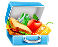 Free Icons Png Kids Healthy Lunch Box Ideas