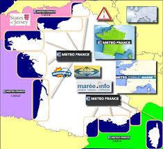 meteo marine port vendres bulletins météo marine gratuits issus de meteo 119