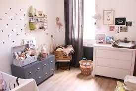 ambiance chambre bébé fille ambiance chambre bebe fille 2 la chambre de marilou babayaga