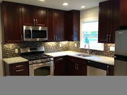cabinets ideas painting kitchen cabinets bottom light top