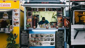 Question Of The Day: What Do You Know About Halal? - VICE We Ate At The Famous New York City Food Truck That Has Gone Halay Boys Kareem Carts Commissary Manufacturing Co Hal Gems Indian Street Kitchen Pgh Home Facebook New York October 8 2015 The Guys Food Truck In Midtown Hal Truck On Twitter Set Up Sllman St For Italian Mahmouds Corner Location Corner34th Ave And Steinway Hi Jen Nope We Are From Bashkortostan Steakout Steakhouse Ldon Steak Restaurant B Best Of Parked St In