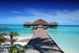 100 Five Star Resorts In Maldives How To Find Secret Hotel Deals And Save Loads Of Money