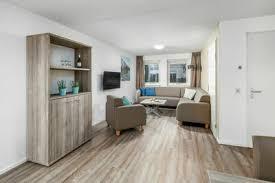 vakantiepark soeten haert 13 bungalow 6 personen in renesse nl 4325 43 sun location