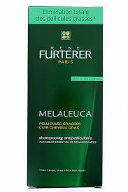 Melaleuca Coupon Code Tea Tree Organic Essential Oil 10 Ml Believe Merch Coupon Codes Refresh Eye Drops Walmart Coupons Free 2 Best Selling Gifts Promotional Melaleuca Code Everglades Invasive Species Captain Mitchs Grocery For Couponing Kidcam Promo 2019 Rogaine Discount Waitr May Victoria Secret 30 Off J Spencer Tulsa Peaches Petals April 2018 Subscription Box Review Coupon Smartsource 81218 Oster Retail Partners Android Apk Download Joseph Turner Timpanogos Storytelling Festival