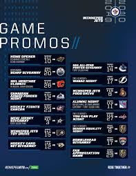Promotional Games   Winnipeg Jets 1000bulbs Coupon Code 2018 Catalina Printer Not Working Ocean City Visitors Guide 72018 By Vistagraphics Issuu Online Coupons Jets Pizza American Eagle Outfitters 25 Off Cookies Kids Promo Wwwcarrentalscom For New York Salute To Service Hat 983c7 9f314 Delissio Canada Mary Maxim Promotional Games Winnipeg Jets Ptx Cooler Black New York Digital Print Vinebox Coupons And Review 2019 Thought Sight 7 Off Whirlpool Jet Tours Niagara Falls Promo Code Visit Portable Lounger Beach Mat Pnic Time Gray Line Coupon 2 Chainimage