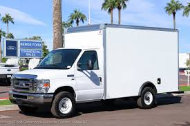 E350 Box Truck - Straight Trucks For Sale Still My Overall Favorite Body Style Of Ford 73 Powerstroke Crew Ford Super Camper Specials Are Rare Unusual And Still Cheap 2019 F350 Duty Diesel Pricing Features Ratings Body Builder Platinum Truck Model Hlights Fordcom Commercial Equipment For Sale 2001 E450 Box In Lodi E350 Straight Trucks For Sale Amazoncom 2017 Reviews Images Specs Used Cars Litz Pa Frontline Motors Inc Van N Trailer Magazine Srw Lariat 4wd Crew Cab 675 At King Ranch