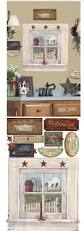 Primitive Decorated Bathroom Pictures by Best 25 Outhouse Bathroom Ideas On Pinterest Outhouse Bathroom
