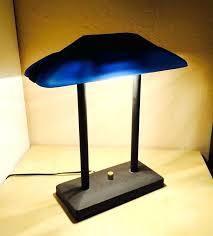 desk tensor desk l tensor halogen desk l photo 1 tensor