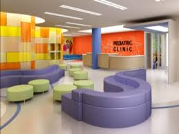 Waiting Room Chairs Used, Pediatric Office Interior Design. Office ... Pediapals Pediatric Medical Equipment Supplies Exam Tables Dental World Office Fniture Grp Waiting Area Chair Buy Steel Bench Salon Airport Reception 2 Seat Childrens Hospital Room Stock Photo 52621679 Alamy Oasis At Monash Chairs Home Decor Ideas Editorialinkus Procedure Gynecology Exam Medical Healthcare Solutions Steelcase Child And Family Hub Thornhill Clinic Studio Four Architects What Its Like To Be A Young Adult Getting Started Therapy Partners