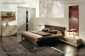 meuble chambre a coucher réf 1069765 meubles accessoires de chambres à coucher chambres à