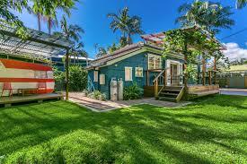 100 Beach House Landscaping Frankies Byron Bay Byron Bay Holiday Rentals