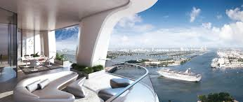 1000 Museum Penthouses - Luxury Miami Penthouses Santa Clara Apartments Trg Management Company Llptrg Fresh Apartment In Miami Beach Decorate Ideas Simple At Luxury Cool Mare Azur By One Bedroom Merepastinha Decor View From Brickell Key A Small Island Covered In Apartment Towers Bjyohocom Mila On Twitter North Apartments Between Lauderdale And Alessandro Isola Delivers Touch To Piedterre Modern Interior Design Bristol Tower Condo Extra Luxury Condominium Avenue Joya Fl 33143 Apartmentguidecom Youtube Little Havana Development Reflections Planned Near