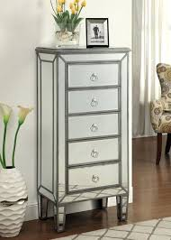 Armoire Chest Jewelry Armoires Armoire In A Light Green Tint Finish Amazoncom Powell Merlot Kitchen Ding Home Decators Collection Hampton Harbor White Flush Mission Chest Amish Direct Fniture Cabinet Storage Stand Organizer Bedroom Armoire Wardrobe Closet Design Ideas 72018 Acme In Antique The Belham Living Harper Espresso Hayneedle Shabby Dresser Bedroom A Box Painted French Sturdy Design Pottery Barn Threestemscom Tags Adorable Superb Beautiful Southern Enterprises Classic Mahogany