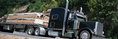 100 Indianapolis Trucking Companies Best Midwest Flatbed Services And Transportation Company