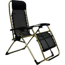 Sonoma Anti Gravity Chair Oversized by Anti Gravity Chair Mix And Match Oversized Zero Gravity Sling