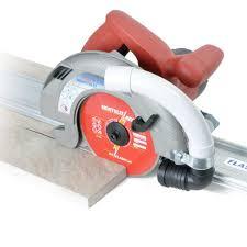 Tile Cutting Tools Perth by Tools European Ceramics