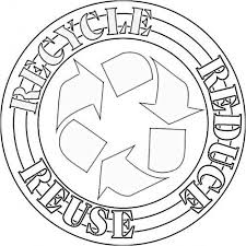 Free Middle School Students Coloring Pages