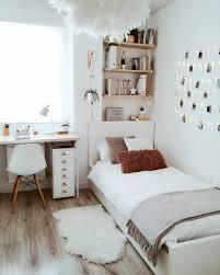 17 room ideas diy zimmer einrichten jugendzimmer