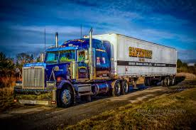 Saferway Driver Training School Ltd. Blog Page St Louis Community College Offers Free Truck Driver Traing Truck Traing Transport Centres Of Canada My Experience As A C1 Driver Director Diesel Schools Photo Gallery Jgc Driving Documents Home United States Commercial Drivers License Wikipedia Cdl And Hvac Academy Beaufort County Progressive School Student Reviews 2017 Test For License Transtech Inhouse Defensive Pt Kansai Professional Hibbing