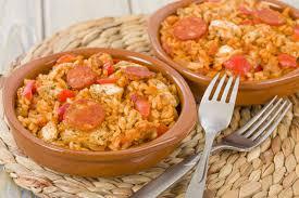 cuisine cajun à la découverte de la gastronomie en louisiane au coeur du voyage