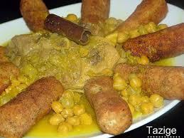 cuisine algerienne madame rezki les meilleures recettes de croquettes et tajine