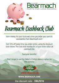 Bearmach Discount - Now 10% Coupon Codes General Oz Volvo Forums Planet Box Coupon Free Shipping Uw Dominos Deals Rover Code Best Buy Memorial Day Hours Ginault Ocean 185066 Watches How To Use A Promo Code Ginault Caliber 7275 Used Land Freelander 2 Cars For Sale Jset Parking Yvr Promotion Martins Chips Chartt Wip Men Winter Jackets Belmont Jacket Blackforest
