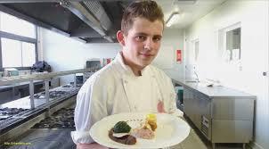 apprenti cuisine apprentissage cuisine inspirant alˆs l apprenti cuisinier