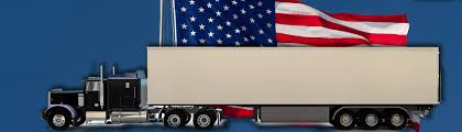 Lease Truck Drivers Philadelphia & Eastern PA, Commercial Drivers ... Truck Driving Jobs In Michigan Hiring Cdl Drivers Maryland Local Md North Carolina Trucking Showcase New Driver Traing Otr Flatbed Truck Driving Jobs For Owner Operators At Besl Drivejbhuntcom Company And Ipdent Contractor Job Search Delaware Dot Hopes To Make Roads Passable By Monday Owner Operator Roehl Transport Roehljobs Becoming A Your Second Career Midlife Employment Pro Trucker Tests Forum Truckersreport W N Morehouse
