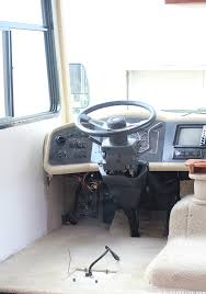 100 rv captains chairs with integrated seat belts f150