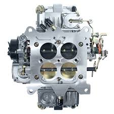 Holley 80670 Street Avenger Holley Street Avenger Model 2300 Carburetors 080350 Free Shipping 670 Cfm Truck Lean Spot Youtube Tuning Nc4x4 Testing The Garage Journal Board 086770bk 770cfm Black Ultra Factory 80670 Alinum 083670 Tips And Tricks Holley 080670 Carburetor Cfm Carburetor Bowl Vent Tube Truck Avenger Off Road Race Demo Related Keywords Suggestions 870 Carburetor Hard Core Gray Engine