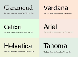 Your Resume Font Matters! What Your Resume Should Look Like In 2018 Money 20 Best And Worst Fonts To Use On Your Resume Learn Best Paper Color Fonts Example For A For Duynvadernl Of 2019 Which Font Avoid In Cool Mmdadco Great Nadipalmexco Font Tjfsjournalorg Polished Templates Elegant Professional Samples Heres What Should Look Like Pin By Examples Pictures Monstercom