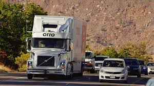 Self-Driving Cars Could Steal 300,000 American Jobs A Year, Goldman ... Drivers Wanted Why The Trucking Shortage Is Costing You Fortune Over The Road Truck Driving Jobs Dynamic Transit Co Jobslw Millerutah Company Selfdriving Trucks Are Now Running Between Texas And California Wired What Is Hot Shot Are Requirements Salary Fr8star Cdllife National Otr Job Get Paid 80300 Per Week Automation Lower Paying Indeed Hiring Lab Southeastern Certificate Earn An Amazing Salary Package With A Truck Driver Job In America By Sti Hiring Experienced Drivers Commitment To Safety