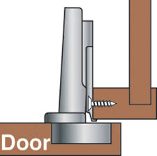 Non Mortise Concealed Cabinet Hinges by Blum Concealed Hinge Guide U0026 Cabinet Hinge Guide Woodworker U0027s