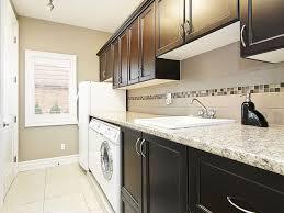 laundry room backsplash tile ideas interior designs